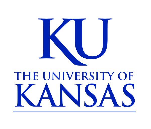 KU Info